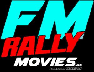 FM logo 2016