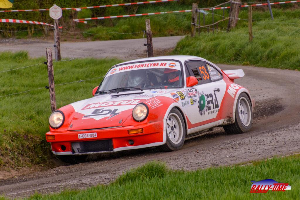 Jochen-3
