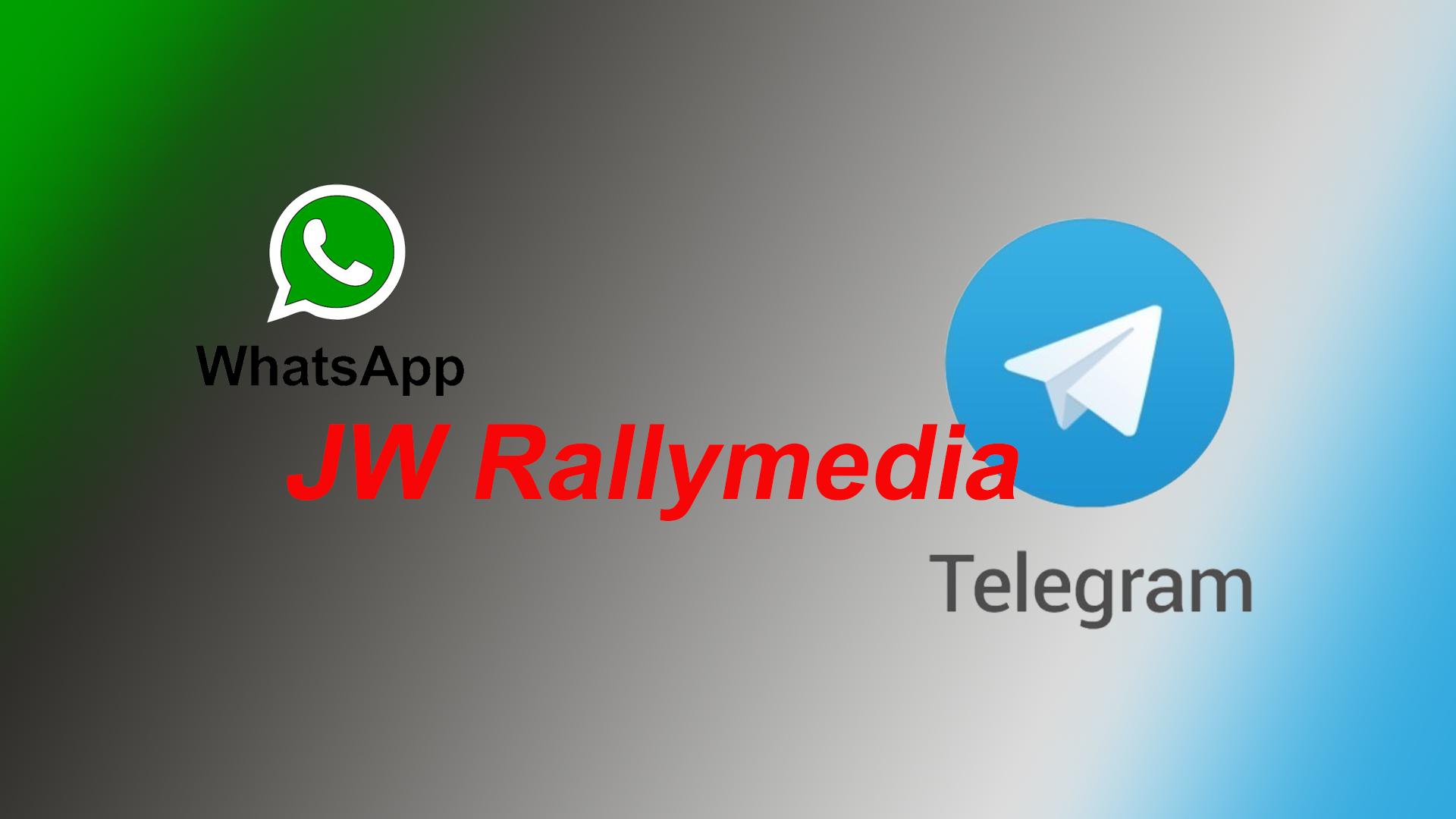 JW Rallymedia veranderd de info van schouder