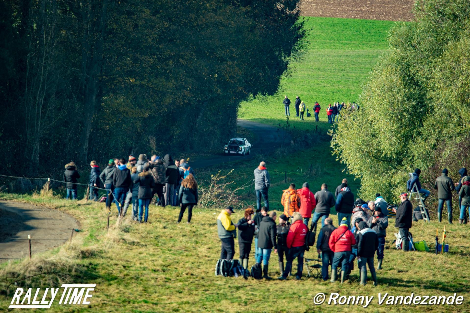 Safety Club Midden Brabant